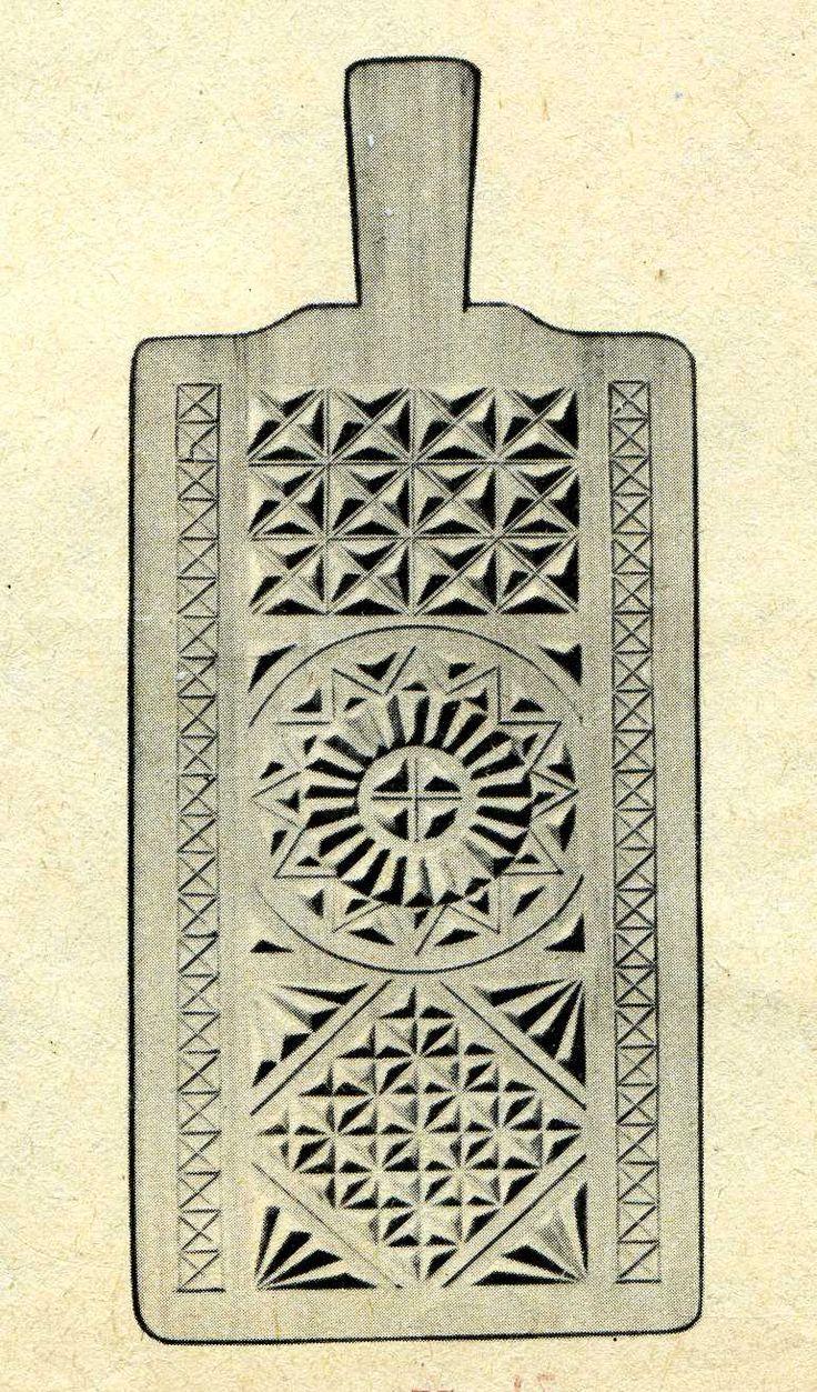 Best tälj karva images on pinterest carved wood