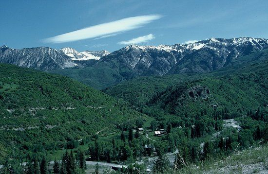 Book your tickets online for the top things to do in Colorado, United States on TripAdvisor: See 173,803 traveler reviews and photos of Colorado tourist attractions. Find what to do today, this weekend, or in January. We have reviews of the best places to see in Colorado. Visit top-rated & must-see attractions.