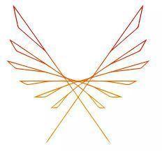 Tiny Tattoo Idea – Image result for minimalist phoenix tattoo ideas,  #idea #ideas #Image #Mi…