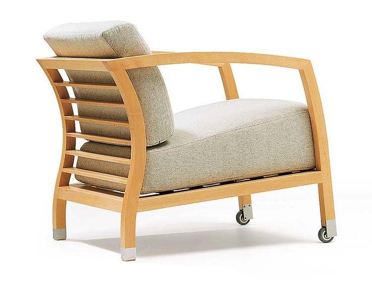 Butacas y sillones de todos los estilos