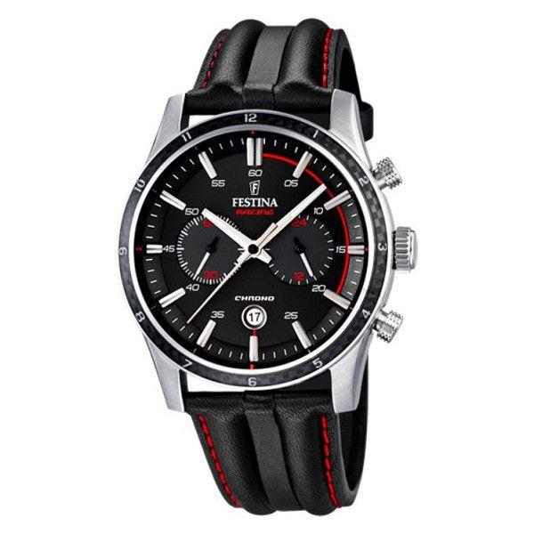 Reloj Festina modelo F16874 sport racing - Gran Bretaña http://blgs.co/0026oY