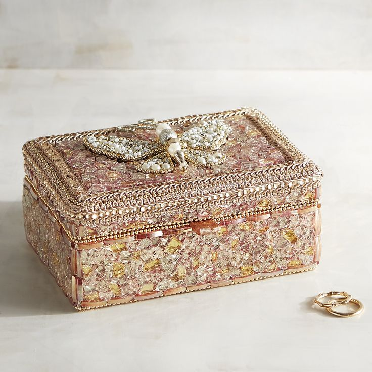 113 Best Decor Amp Accessories Gt Jewelry Boxes Amp Armoires