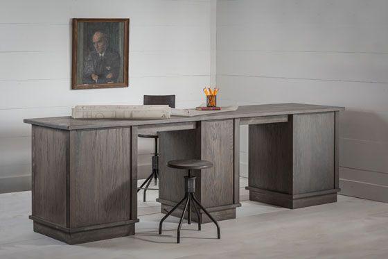 35 best fice Furniture Custom Modular Desks & Shelves images on