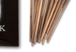Bob MarleyACCESSORIES | Bob Marley Mellow Mood Incense|Shop the Bob Marley Official Store