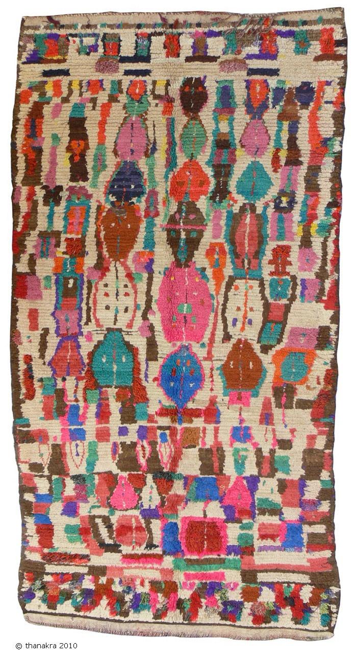 Ourika Urika Tapis Rug Carpet Maroc Morocco Berber Berbère   Marrakesh    Pinterest   Morocco, Berber Rug And Room
