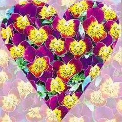 Postales de Flores gratis. Tarjetas postales de Flores animadas gratuitas para enviar por email por internet. Postales virtuales de Flores digitales animadas gratis de la red de sites de Gifmania, sitios de toda confianza para las personas más románticas. Tarjetas postales romanticas de amor de Flores para regalar.