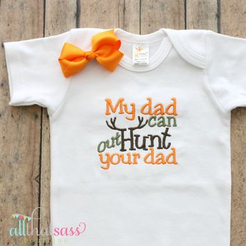 hunting baby shower theme - Google Search