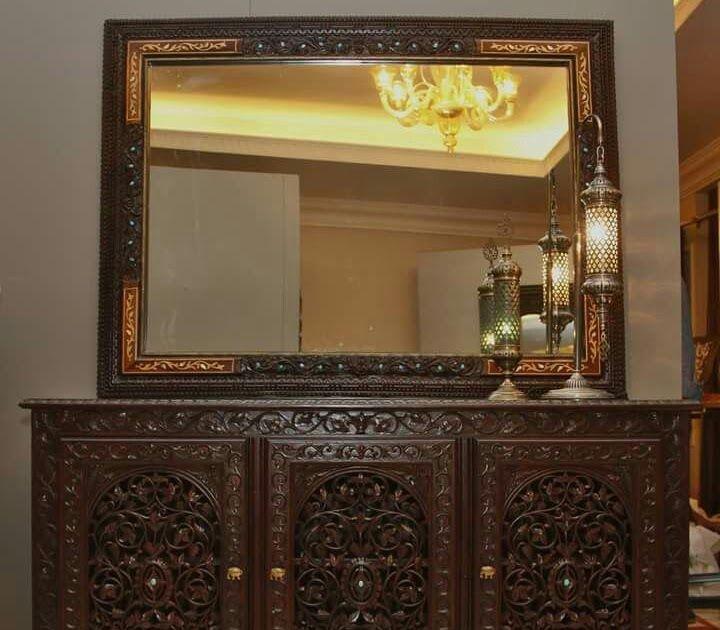 Living Room Cupboard Designs In Pakistan in 2020 | Drawing ...