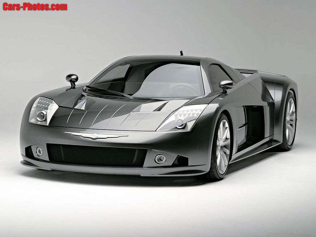 Chrysler Auto Sports Car Photo Wallpaper - Cars-Photos.com     I will be able to buy it by learning http://HowToMake200.com