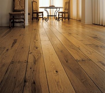 entracing hickory home and garden hickory north carolina. hand carved hickory flooring  Google Search 18 best Flooring images on Pinterest ideas
