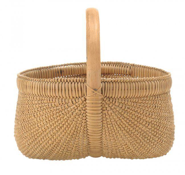 Basket Weaving North Carolina : Best images about p i n e d l b a s k t on