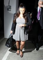 Kim Kardashian  Candids in Santa Monica, Kim Kardashian arriving to an office building in Santa Monica , Kim Kardashian candids, Kim Kardashian  , Kim Kardashian hot, Kim Kardashian style, Kim Kardashian images, Kim Kardashian pictures,  Kim Kardashian photos, Kim Kardashian pics, Kim Kardashian boyfriend,  Kim Kardashian husband, Kim Kardashian age,  Kim Kardashian hair