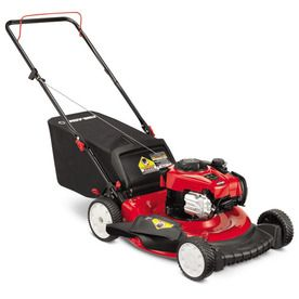 17 Best Ideas About Push Lawn Mower On Pinterest New