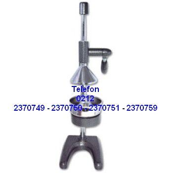 Portakal Sıkma Makinaları : Portakal Sıkma Makinası Endüstriyel Portakal Limon Sıkacağı Satışı 0212 2370749
