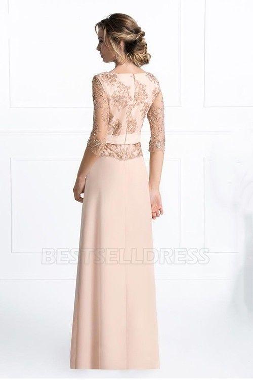 pin de ilda maria en vestido madrina | pinterest | boda y vestiditos