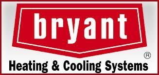 Bryant Air Conditioners Ft. Lauderdale