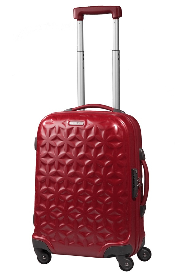 Best 25 cabin luggage size ideas on pinterest cabin for Cabin bag size