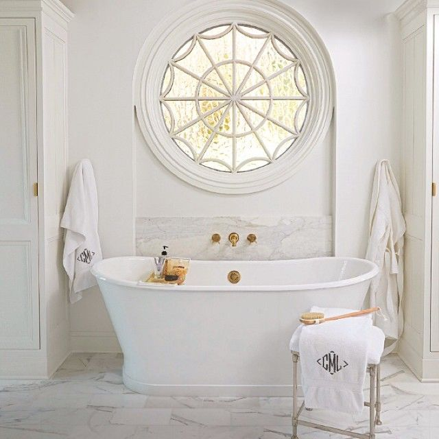 17 best images about bathrooms on pinterest marbles for Christine huve interior designs