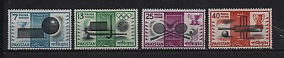 Pakistan 1962 sports arms football #cricket #hockey squash sc 163 166 cups #court,  View more on the LINK: 	http://www.zeppy.io/product/gb/2/282240550966/