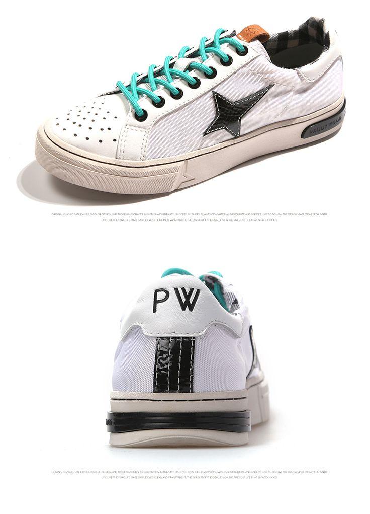 Aliexpress.com:购买Paddywood 2016年新的春夏女装帆布鞋趋势