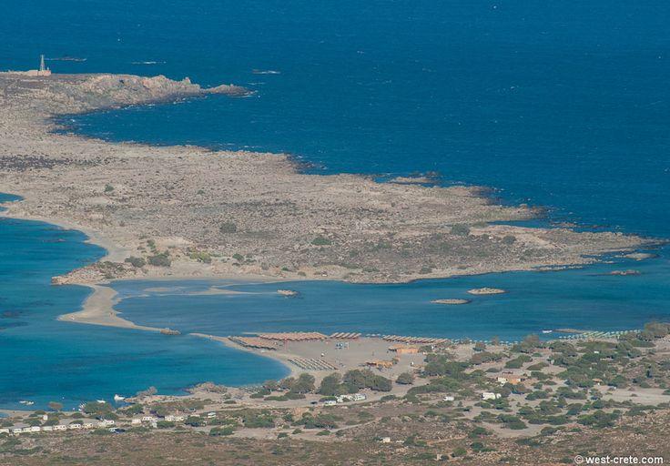 Η ελληνική παραλία που έκανε τους τουρίστες να παραληρούν: Στη λίστα με τις 10 ομορφότερες του κόσμου [εικόνες] | iefimerida.gr