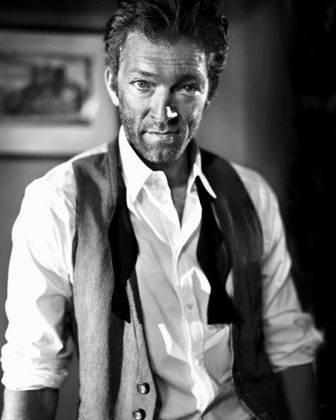 vincent cassel gifvincent cassel filmi, vincent cassel movies, vincent cassel instagram, vincent cassel 2016, vincent cassel tina, vincent cassel 2017, vincent cassel film, vincent cassel tina kunakey, vincent cassel wiki, vincent cassel height, vincent cassel gif, vincent cassel ulug'bek, vincent cassel interview, vincent cassel daughters, vincent cassel filmography, vincent cassel insta, vincent cassel dance, vincent cassel filmleri, vincent cassel vk, vincent cassel imdb