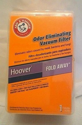arm and hammer vacuum filter coupons