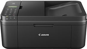 Canon PIXMA MX495 Driver Download - http://softdownloadcenter.com/canon-pixma-mx495-driver-download/