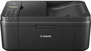 Canon PIXMA MX495 Driver Download - http://softdownloadcenter.com/canon-pixma-mx495-driver-download/