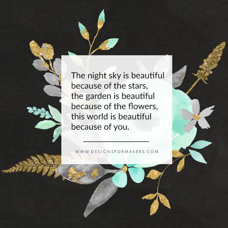 https://www.etsy.com/au/listing/466516182/watercolor-flowers-turquoise-flowers?ref=shop_home_active_1