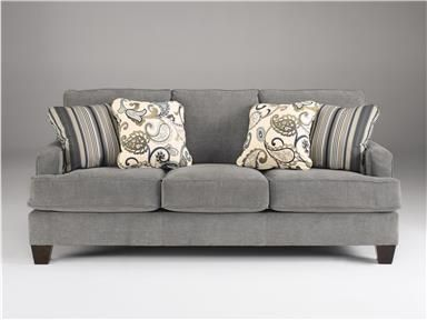 Signature Design Living Room Sofa 7790038 At Furniture Showcase At Furniture  Showcase In Stillwater, OK