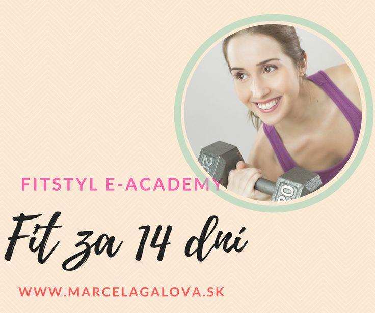 http://marcelagalova.sk/kondicny-trening-pre-zeny/