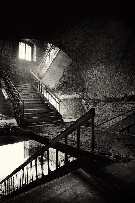 Las 25 mejores ideas sobre escalera tijera en pinterest y for Escaleras de trabajo