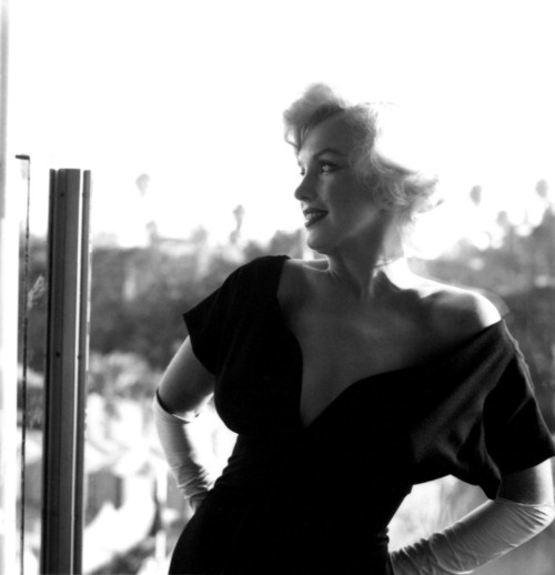 8 Best Marilyn Denis House Images On Pinterest: 17 Best Images About Norma Jean Aka Marilyn Monroe On