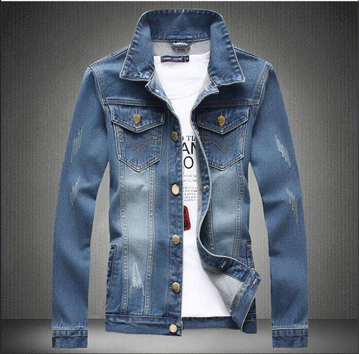 Top 25  best Cheap denim jackets ideas on Pinterest | Fall grunge ...