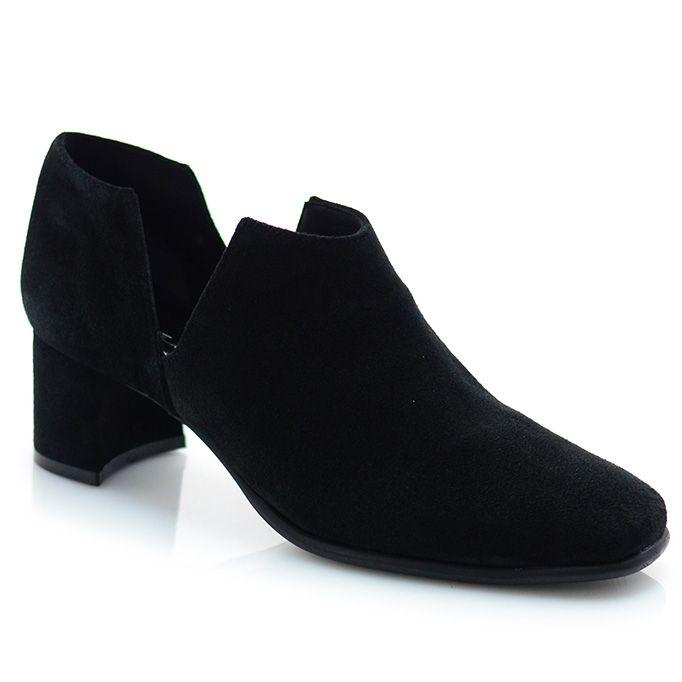 Greek handmade leather shoes