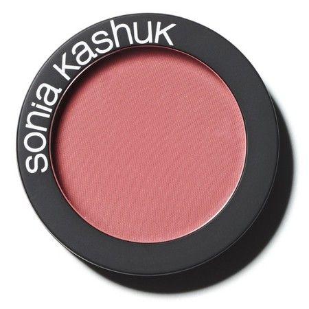 Melon 09 Sonia Kashuk® Beautifying Blush : Target
