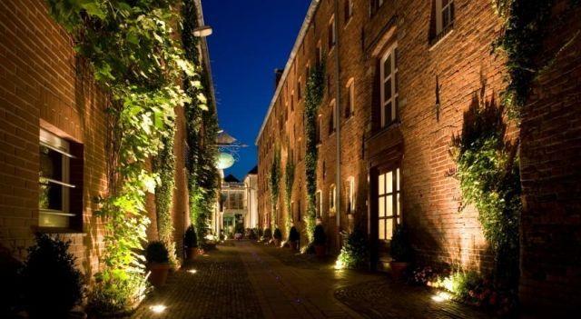 Romantik Hotel Reichshof - 4 Star #Hotel - $120 - #Hotels #Germany #Norden http://www.justigo.org.uk/hotels/germany/norden/reichshof_211035.html