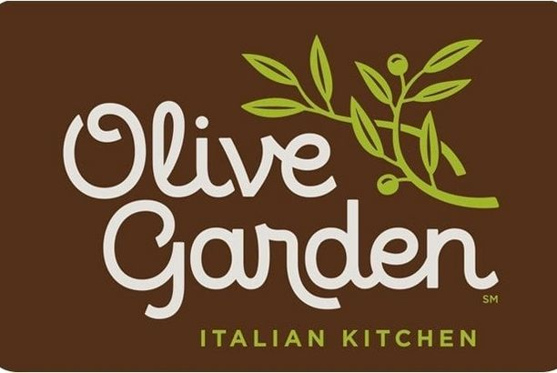 Love Is In The Air Giveaway Hop Ends 2 14 Lynchburg Mama Olive Garden Gift Card Olive Garden Delivery Organic Gardening Magazine
