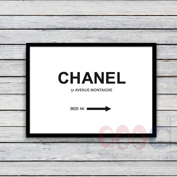 Quote Canvas Art Print, Wall Pictures Home Decoration, Painting Poster Frame not include FA229