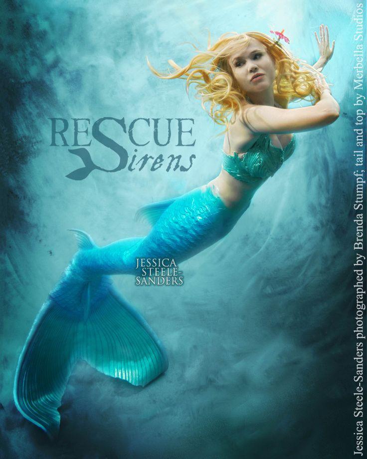 41 best mermaid books amp movies images on pinterest
