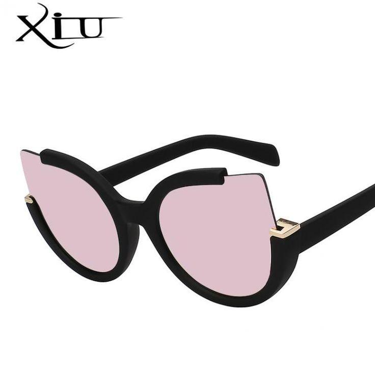 Round Shade Summer Fashion Sunglasses Women Vintage Designer Glasses For Ladies Gafas Retro Oculos