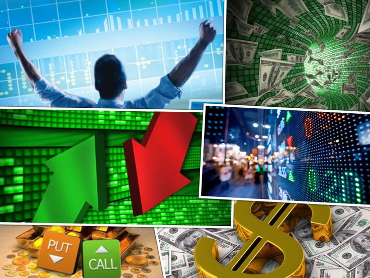 Don't Quit Your Day Job Until You Have #BinaryOption Strategies https://www.facebook.com/BestBinaryOptionBrokers/photos/a.230641027145480.1073741828.230607410482175/285715541638028/?type=1&theater
