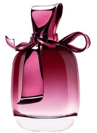 Perfume Bottle by charity