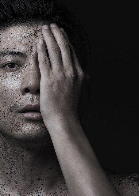 玉山鉄二、WOWOWドラマ「誤断」で「マッサン」以後連ドラ単独初主演! : 映画ニュース