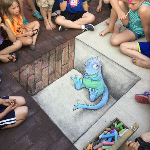 summer work zinn As summer draws closer, dates have been set to view david zinn's work around saginaw,  and on monday we will post the specifics for art & about summer 2017.