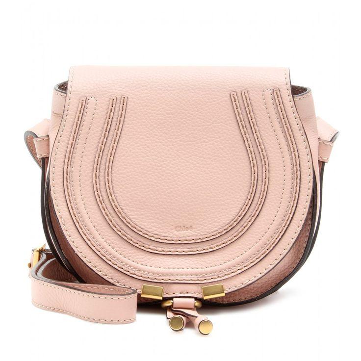 Chloe Mini Marcie Pink? - PurseForum   Bags   Pinterest   Chloe ...