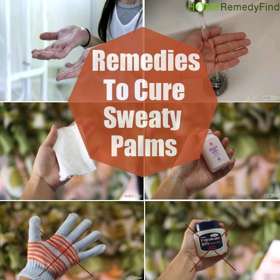 Simple Home Remedies To Cure Sweaty Palms ...... Also, Go to RMR 4 awesome news!! ...  RMR4 INTERNATIONAL.INFO  ... Register for our Product Line Showcase Webinar  at:  www.rmr4international.info/500_tasty_diabetic_recipes.htm    ... Don't miss it!