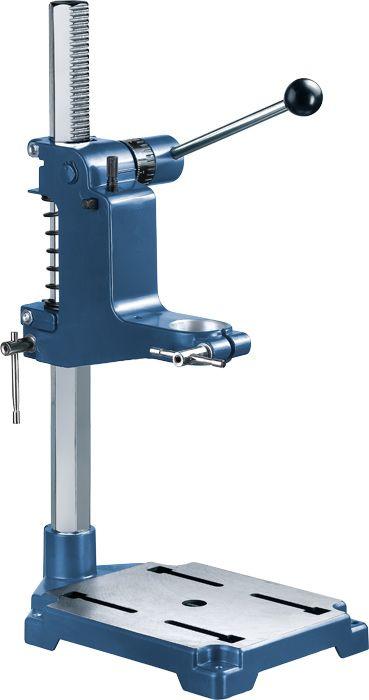 PROFESIONAL soporte para taladrar | Adaptadores | Accesorios para taladro | Accesorios herramientas eléctricas | Productos | Navegación principal | kwb Germany GmbH