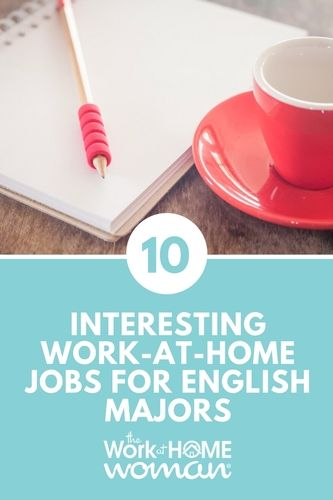 Best Work At Home Ideas Images On Pinterest Business Ideas